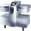Rational Stekbord 112 VarioCooking Center Multific