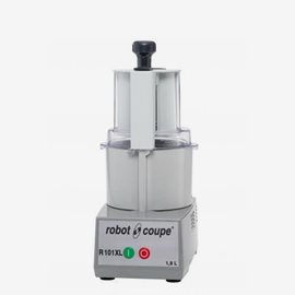 Robot Coupe R 101 XL