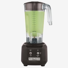 Hamilton Beach Bar Blender Rio HBB250CE