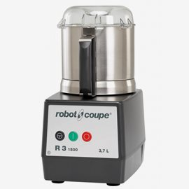Robot Coupe R 3-1500