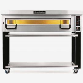 Pizzaugn Pizzamaster PM 741ED