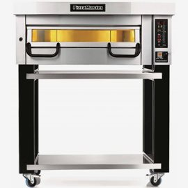 Pizzaugn PizzaMaster PM 821ED