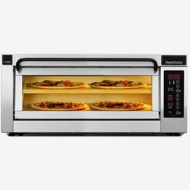 Pizzaugn Pizzamaster PM 451ED-DW