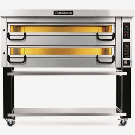 Pizzaugn Pizzamaster PM 942ED