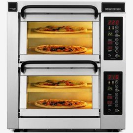 Pizzaugn Pizzamaster PM 452ED-1