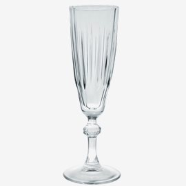 Champagneglas 17 cl Diamond