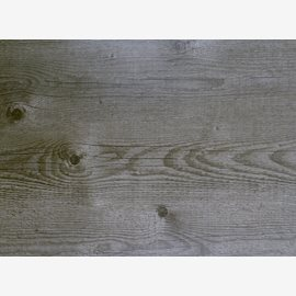 Topalit 70x70cm Timber