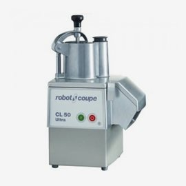 Robot Coupe CL50 Ultra 3-fas