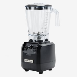 Hamilton Beach fury mixer HBH550