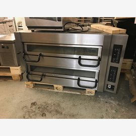 Pizzaugn PM732ED Pizzamaster