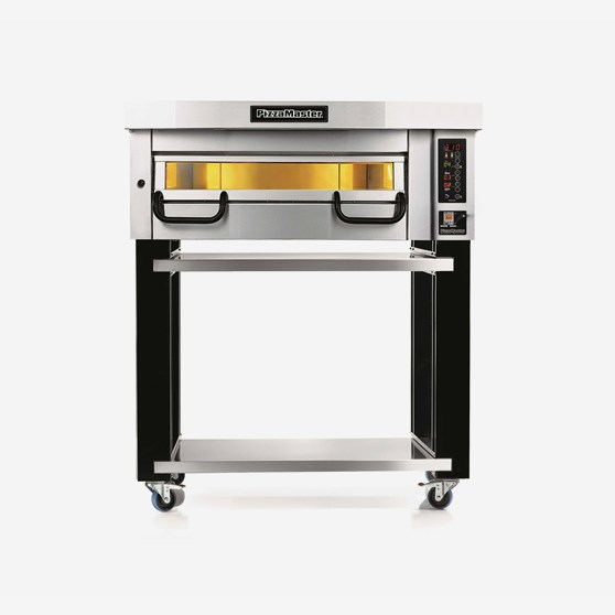 Pizzaugn Pizzamaster PM 721ED