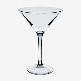 Cocktailglas Cabernet 21 cl