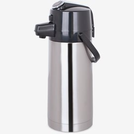 Coffee Queen Pumptermos 2,2 liter
